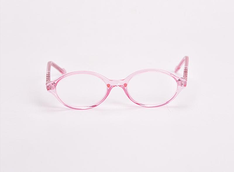 FC13-5 Lead Glasses for Kids